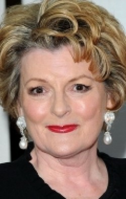 All best and recent Brenda Blethyn pictures.