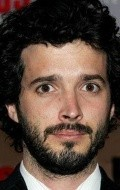Actor, Composer, Writer, Producer Bret McKenzie, filmography.