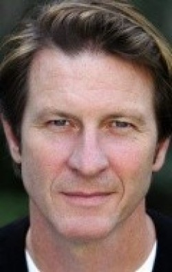 All best and recent Brett Cullen pictures.
