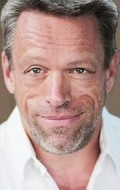 Brian Thompson - wallpapers.