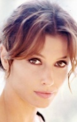 All best and recent Bridget Moynahan pictures.