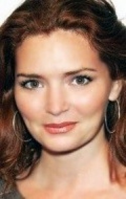 All best and recent Brigid Brannagh pictures.
