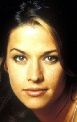 All best and recent Brooke Langton pictures.