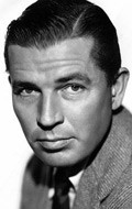 Actor Bruce Cabot, filmography.