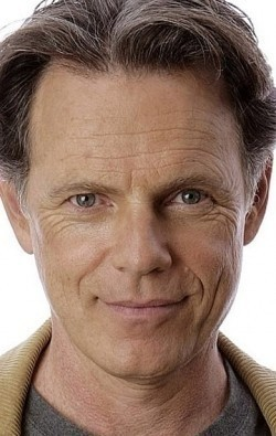 Actor, Producer Bruce Greenwood, filmography.