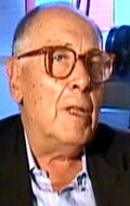 Bruno Mattei filmography.