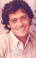 Bruno Pradal filmography.