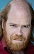 Actor Bruno Vanden Broucke, filmography.