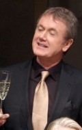 Actor Bryan Murray, filmography.