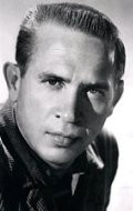 All best and recent Buck Owens pictures.
