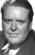 Actor, Director, Writer Bud Jamison, filmography.