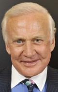 Buzz Aldrin filmography.