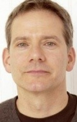 All best and recent Campbell Scott pictures.
