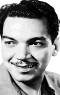 Actor, Writer, Producer Cantinflas, filmography.