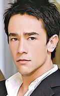 Actor Carl Ng, filmography.