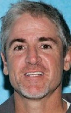 Actor, Writer, Producer, Editor Carlos Alazraqui, filmography.