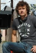 Producer, Director, Writer, Editor Carl Colpaert, filmography.