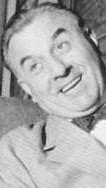 Actor Carlo Campanini, filmography.