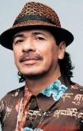Carlos Santana - wallpapers.
