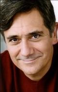 Actor, Director Carlos Lacamara, filmography.