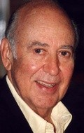 Carl Reiner - wallpapers.