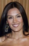 Actress, Producer Carla Ortiz, filmography.