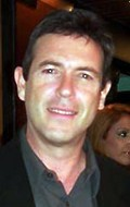 Actor Carlos Mata, filmography.