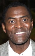 All best and recent Carl Lumbly pictures.