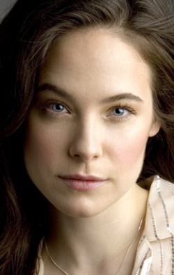 Caroline Dhavernas - wallpapers.