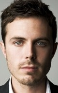 All best and recent Casey Affleck pictures.