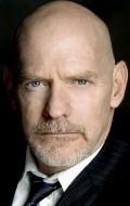 Actor Casey Sander, filmography.