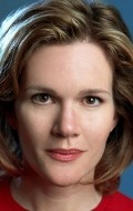 Catherine Dent - wallpapers.