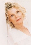 Cathy Lee Crosby - wallpapers.
