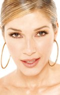 Actress Catherine Fulop, filmography.