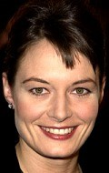 All best and recent Catherine McCormack pictures.