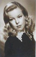 Cecile Aubry filmography.