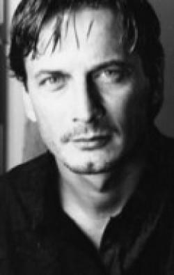 Actor Cesare Bocci, filmography.