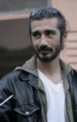 Cevdet Mercan filmography.