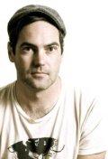 Director, Actor, Writer, Producer, Editor Chad Hartigan, filmography.