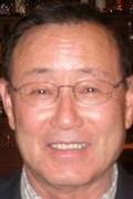 Director, Writer, Producer, Editor Chang-hwa Jeong, filmography.