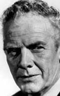 Charles Bickford filmography.