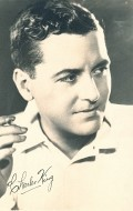 Actor Charles King, filmography.