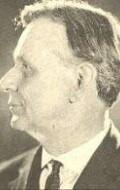 Actor Charles Ogle, filmography.