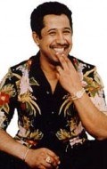 Composer, Actor Cheb Khaled, filmography.
