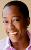 Director, Actress, Writer, Producer, Editor Cheryl Dunye, filmography.