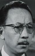 Actor, Director, Writer Chia-hsiang Wu, filmography.