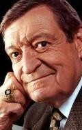 All best and recent Chick Hearn pictures.