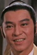 Actor Ching Tien, filmography.