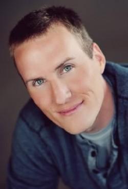 Actor, Director, Writer, Producer, Editor Chris Majors, filmography.