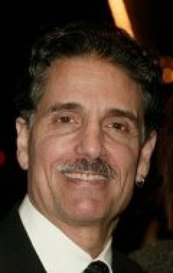 All best and recent Chris Sarandon pictures.